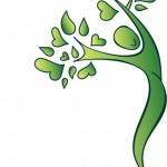 logo filwn